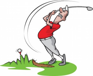 goofy_golf_guy3