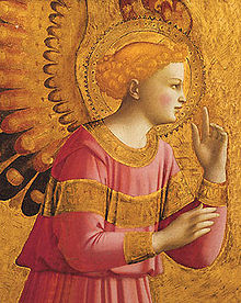 220px-Fra_Angelico-Annunciatory_Angel-detail