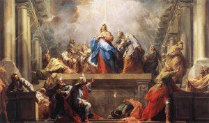 Jean_II_Restout_-_Pentecôte-1