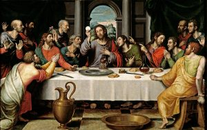last-supper-vicente-juan-macip
