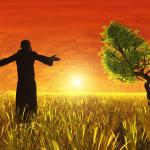 No Regrets: The Art of Living as a Catholic