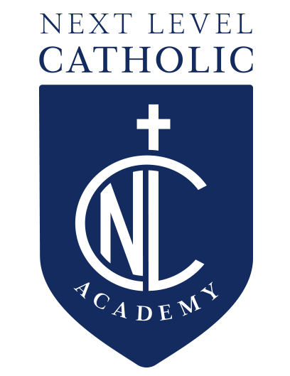 Next Level Catholic Academy