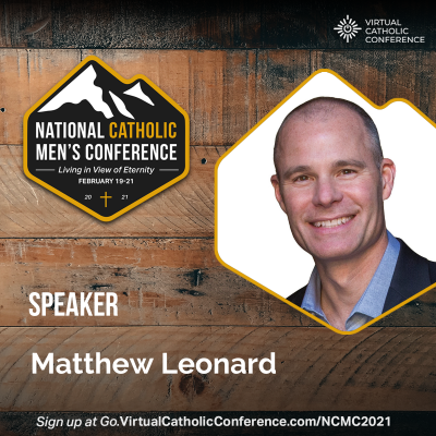 Matthew.Leonard_Men2021